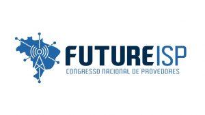 Fortics na FUTUREISP 2019