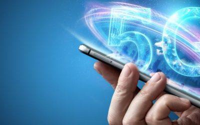 Futurecom 2019 com grandes novidades para o mercado