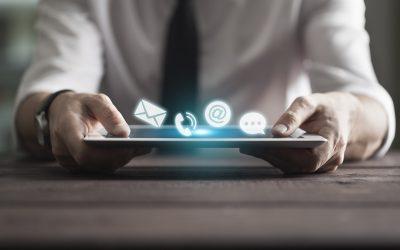 A Transformação Digital no atendimento: Quem precisa atender novas demandas?