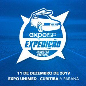 Expo ISP