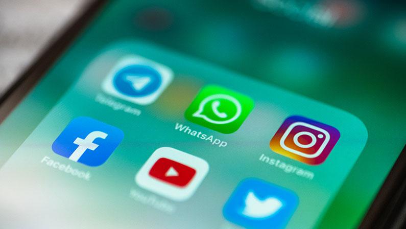 5 benefícios da Automação de WhatsApp