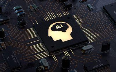 Democratização da Inteligência Artificial
