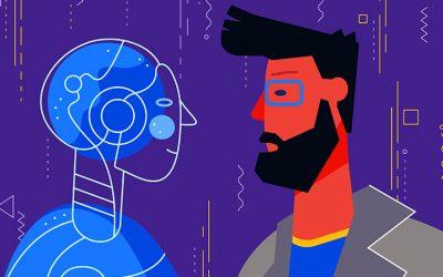 Inteligência Artificial: A era da implementação