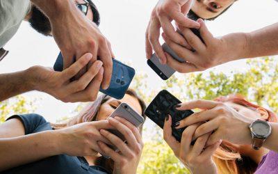 Consumidor 4.0 é o tema de mais um webinar