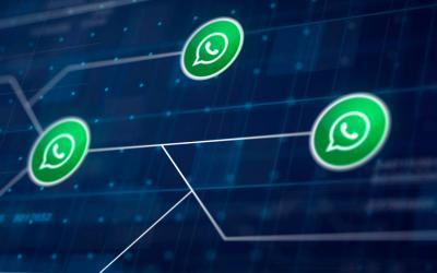 O que é WhatsApp Business API?