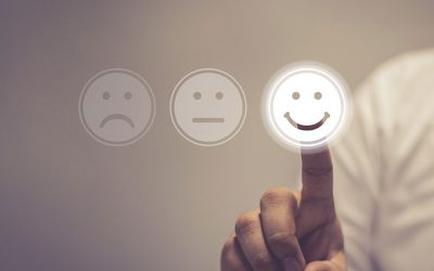 Análise de Sentimento para identificar a satisfação do cliente?