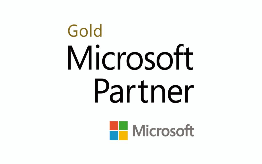 Microsoft ISV Partner