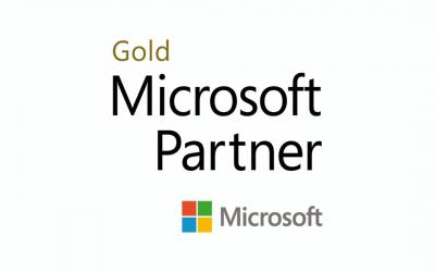 Microsoft ISV Partner com apoio da Ingram Micro
