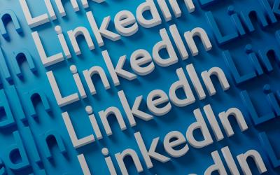 LinkedIn, a rede social profissional