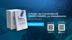 conveniência omnichannel