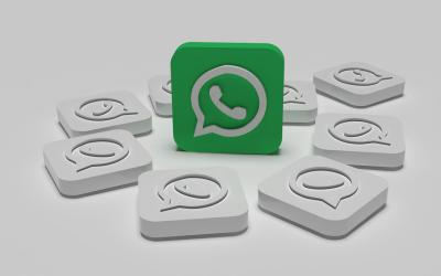 WhatsApp Business API: tudo o que você precisa saber