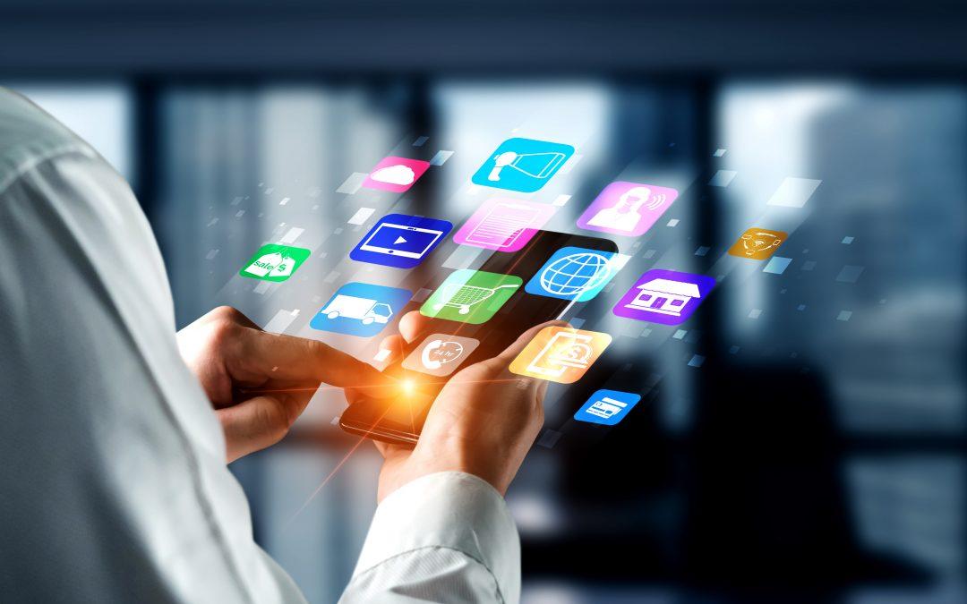 Canais de atendimento online: tendências para SAC no setor de Telecom, Tecnologia da Informação e Comunicação