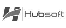 hubsoft-1