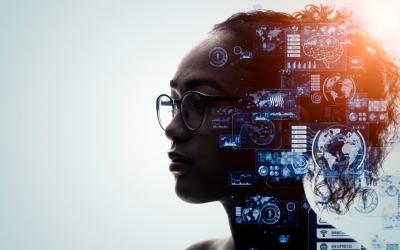 Mulheres na tecnologia: conquistas, desafios e inspirações