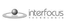 interfocus-1