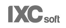 ixcsoft-1