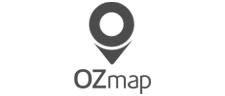 ozmap-1