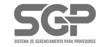 sgp-1