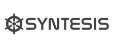 syintesis-1
