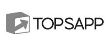 topssap-1