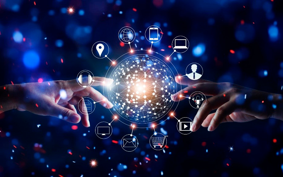 Omnichannel para Telecom e TIC: por que é fundamental?