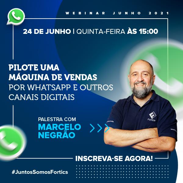 BannerSite_600x600_MarceloNegrão